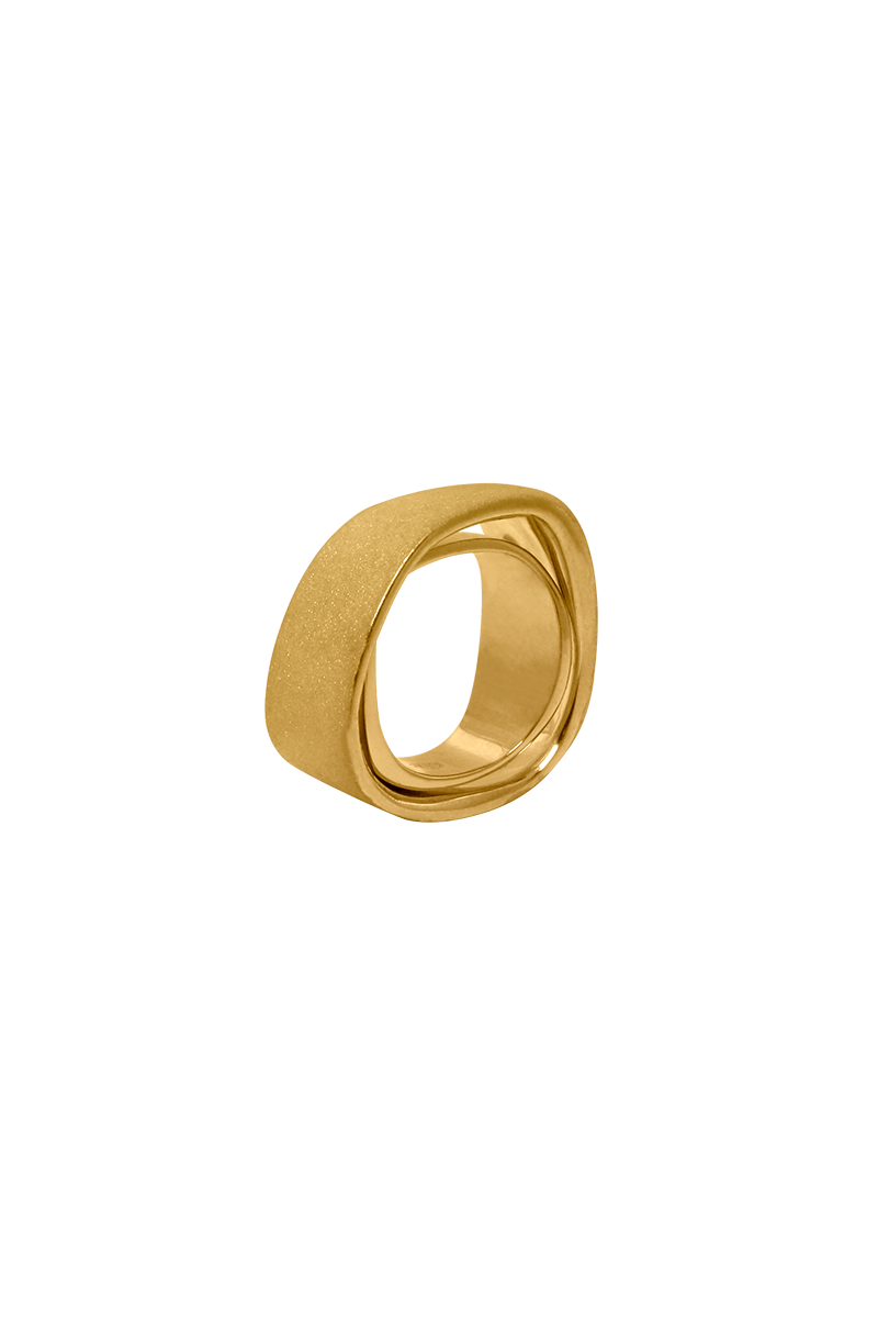 Кольцо Дубль_1