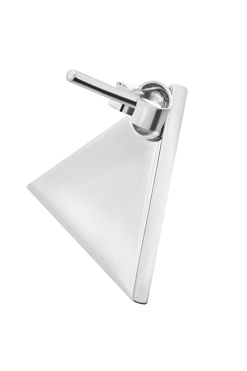 Серьга-треугольник UP_12