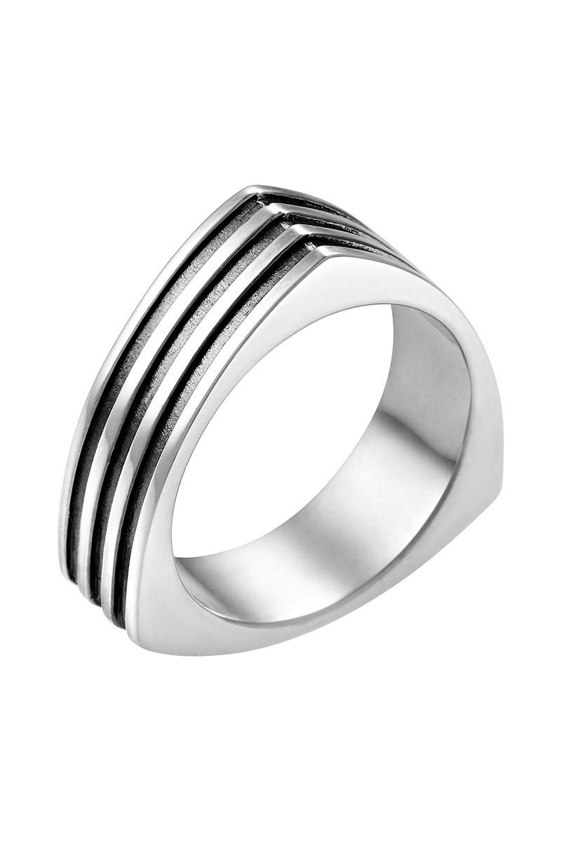 Кольцо ЩИТ_1