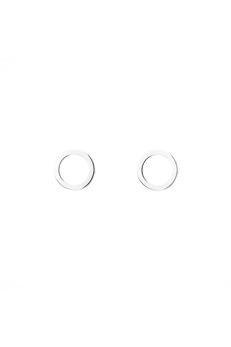 Пусеты Circles_1