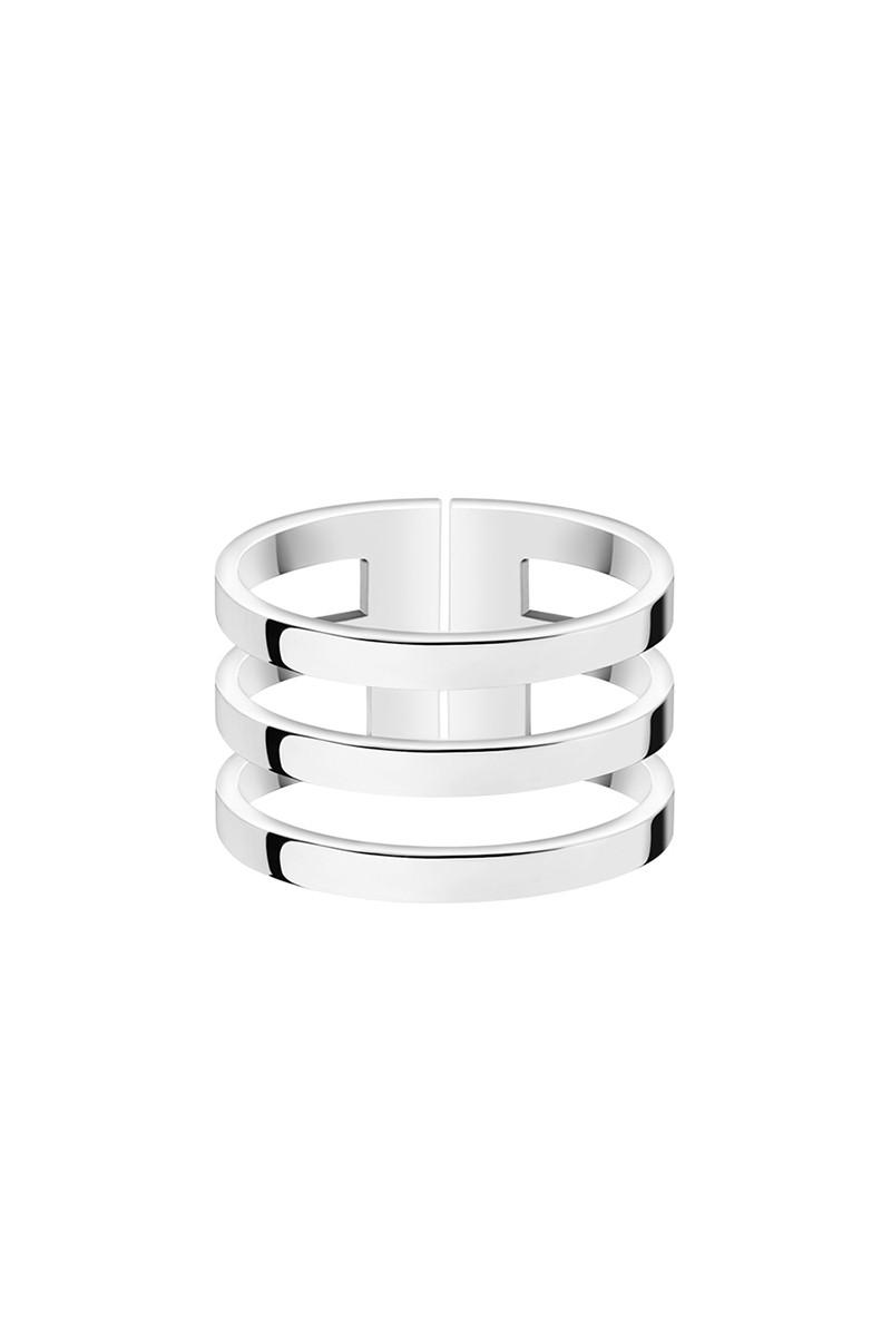Кольцо на верхнюю фалангу Triple_1
